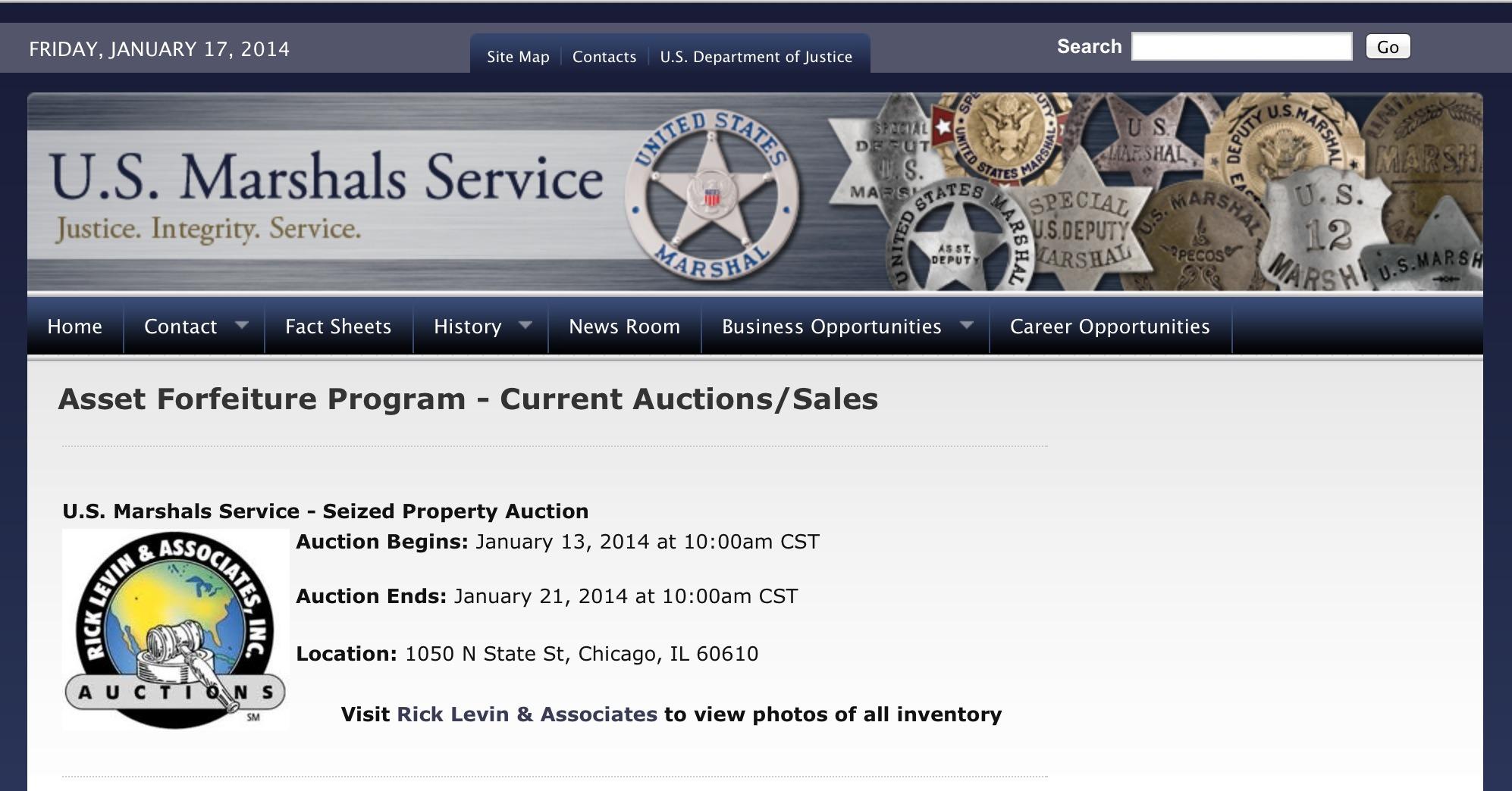Screen Shot 2014-01-17 at 1.21.11 PM