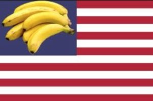Screen Shot 2014-08-05 at 11.42.23 AM