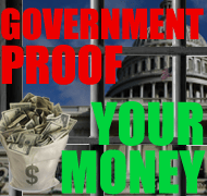 Government Proof Your Money REDO 190x180