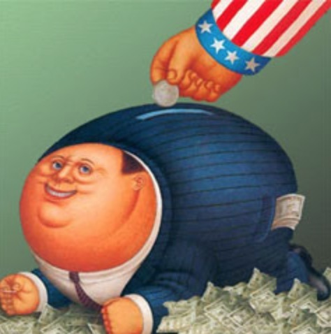 Screen Shot 2015-04-14 at 11.09.57 AM