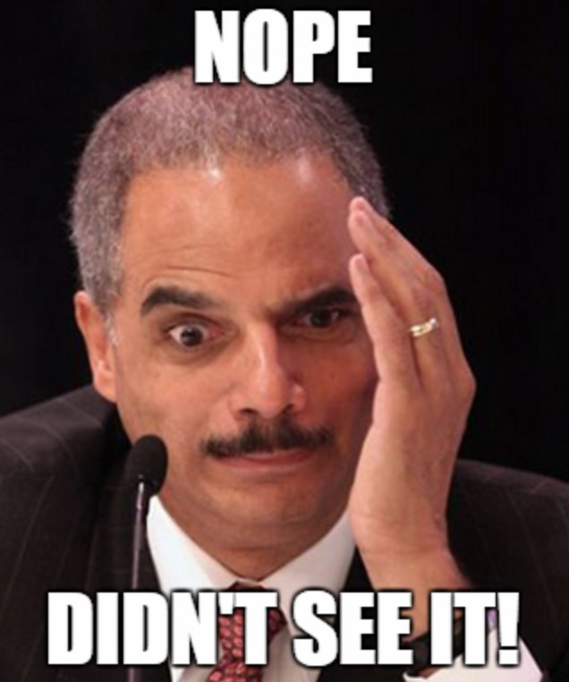 Screen Shot 2015-07-06 at 6.51.52 PM