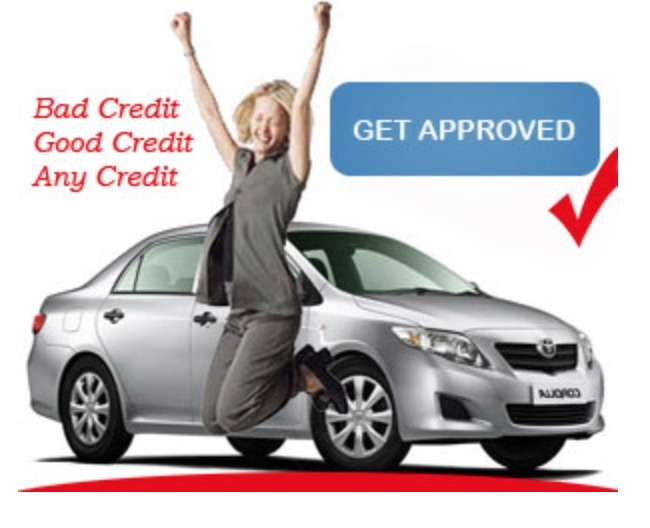 Image result for subprime auto loans