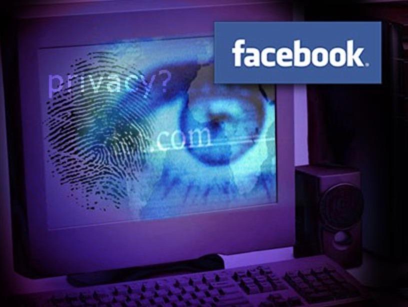 Facebook Just Got a Whole Lot Creepier