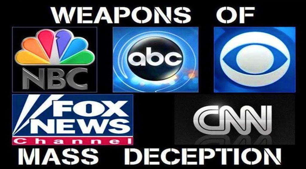 Image result for fake news list of websites propaganda