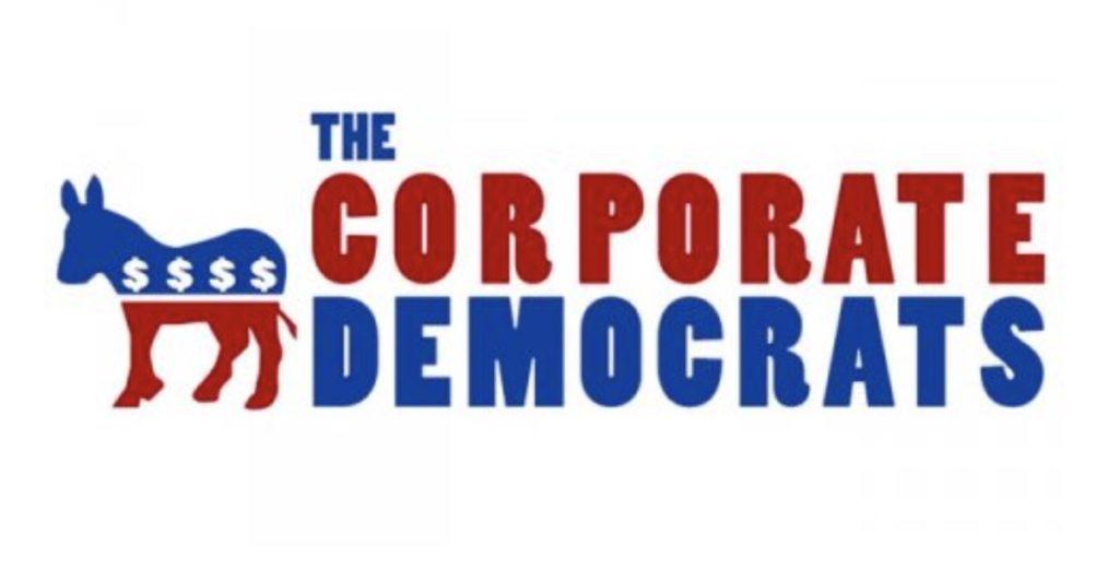 "Davos for Democrats – DNC Mega Donors Meet at Mandarin Oriental Hotel to Plot ""The Resistance"""