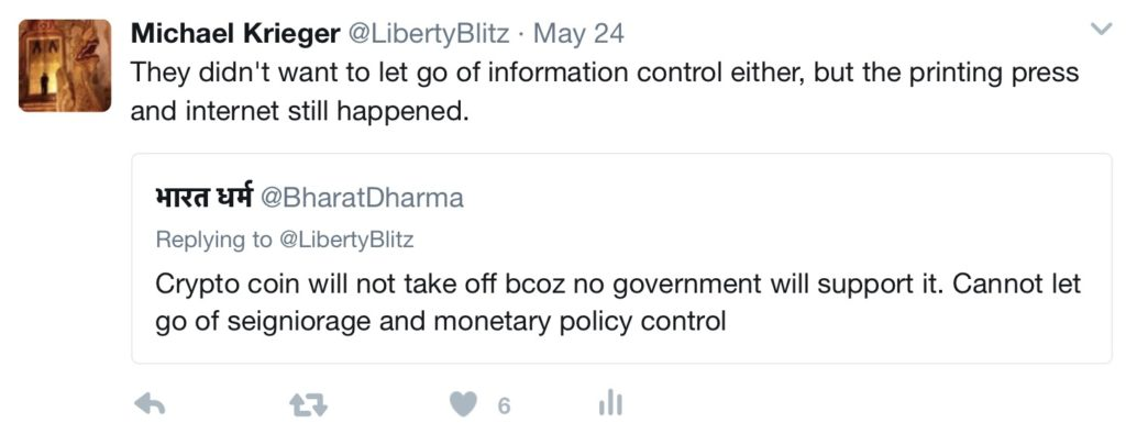 A New Financial System is Being Born Screen-Shot-2017-05-25-at-12.09.17-PM-1024x395