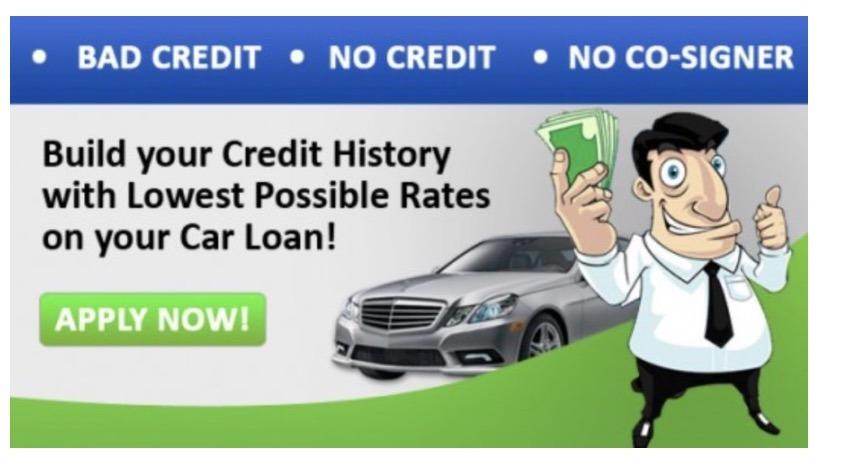 Subprime Auto Bubble Liberty Blitzkrieg