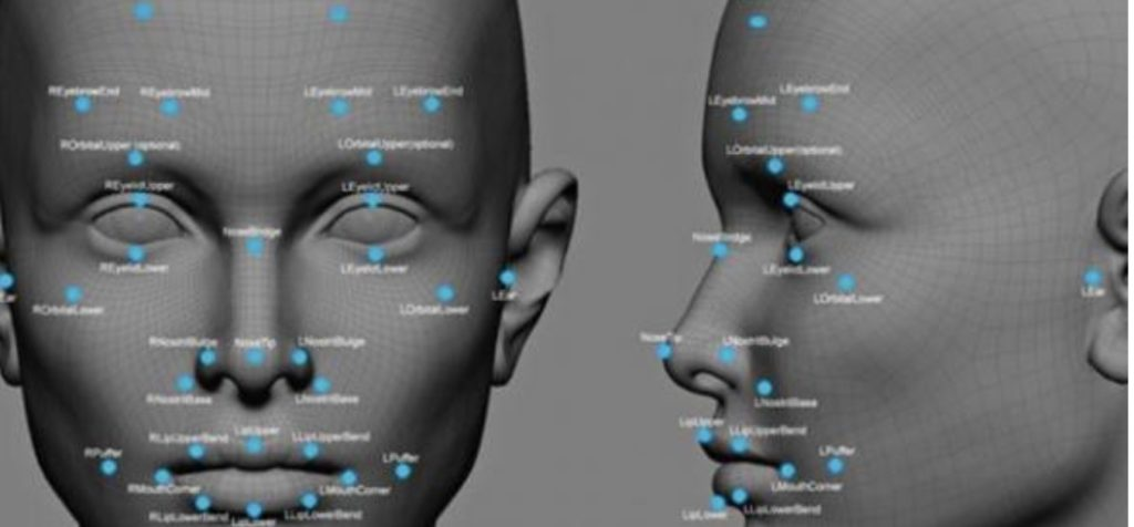 Certain U.S. Airlines Are Testing Mandatory Facial Recognition Scans on Americans Flying Abroad