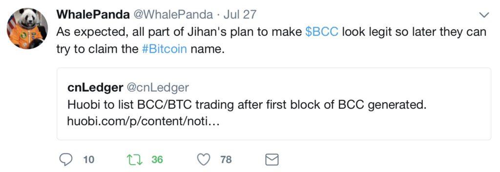 bitcoin unlimited как получить